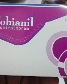 Fobianil