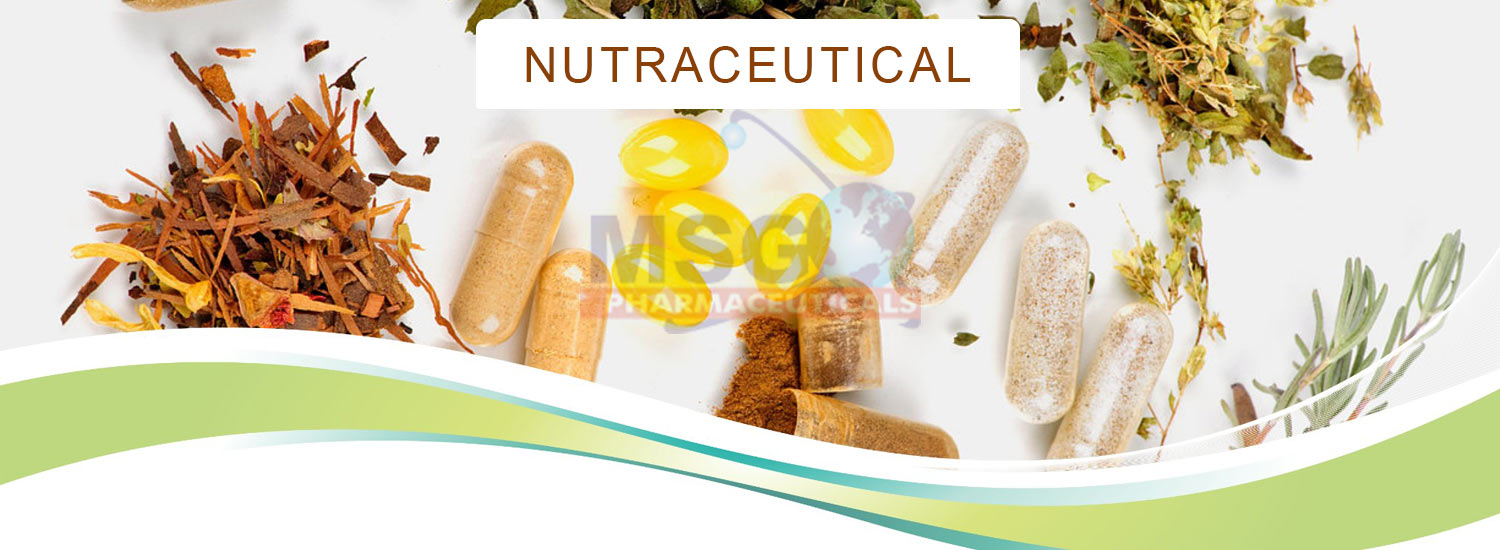 banner-nutraceutical