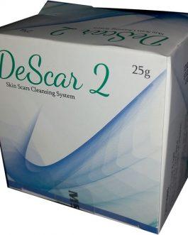 DeScar2