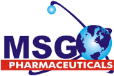 MSG Pharmaceutical