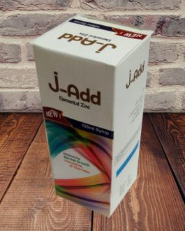 J-Add