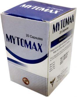 Mytomax Capsules